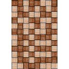 Ceramic Tiles Price: Ceramic Decor Tile, Ceramic Decor Tile ...