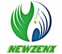 New Zenx